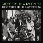 George Smith The Complete Blue Horizon Sessions