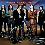 The Black Crowes By Your Side (Single)
