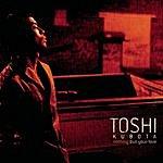 Toshi Kubota Nothing But Your Love