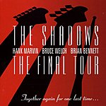 The Shadows The Final Tour