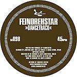 Feindrehstar Dancetrack (Single)