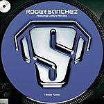 Roger Sanchez I Never Knew (Maxi-Single)