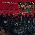 Wynton Marsalis Live At The Village Vanguard