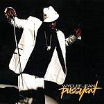 Wyclef Jean Pussycat (2-Track Single)