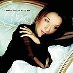 Celine Dion I Want You To Need Me (4-Track Maxi-Single)