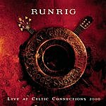 Runrig Live At Celtic Connections