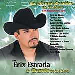 El Grande De La Sierra Las 15 Mas Grandes De La Sierra Con Guitarra Y Tuba