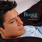 Frankie Negrón Mejor Que Nunca