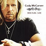 Cody McCarver Red Flag (Single)