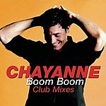 Chayanne Boom Boom