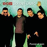 Son By Four Purest Of Pain (Maxi-Single)