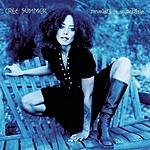 Cree Summer Revelation Sunshine (4-Track Single)