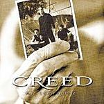 Creed My Sacrifice (Single)