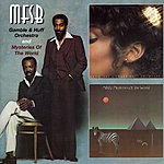 MFSB The Gamble-Huff Orchestra + Mysteries Of The World
