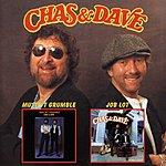 Chas & Dave Musn't Grumble + Job Lot