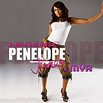 Penelope Jones No Matter What They Say (Edited) (Single)