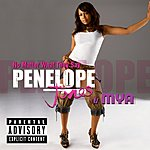 Penelope Jones No Matter What They Say (Parental Advisory) (Single)