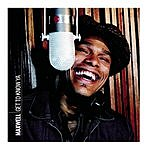 Maxwell Get To Know Ya (Maxi-Single)