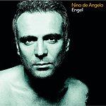 Nino De Angelo Engel (Maxi-Single)