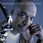 Grover Washington, Jr. Prime Cuts - The Columbia Years: 1987-1999