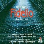 Charlotte Margiono Fidelio, Op.72 (Opera In Two Acts)