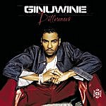 Ginuwine Differences (Maxi-Single)