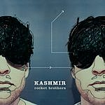 Kashmir Rocket Brothers (Single)