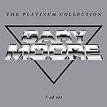 Gary Moore Gary Moore: The Platinum Collection