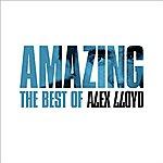 Alex Lloyd Amazing: The Best Of