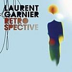 Laurent Garnier Retrospective 94-06