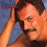 Danilo Caymmi Danilo Caymmi