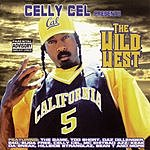 Celly Cel The Wild West (Parental Advisory)