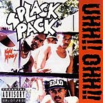 Splack Pack Uhh!! Ohh!! (Parental Advisory)