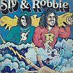 Sly & Robbie Disco Dub (5-Track Maxi-Single)