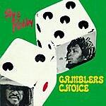 Sly & Robbie Gamblers Choice