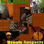 Sly & Robbie Usual Suspects