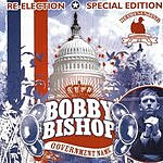 Bobby Bishop Government Name (Special Edition)
