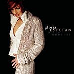 Gloria Estefan Out Of Nowhere (4-Track Single)