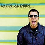 Laith Al-Deen The Invitation (Ich Will Nur Wissen...) (Maxi-Single)