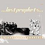 Lostprophets Shinobi Vs Dragon Ninja (Maxi-Single)