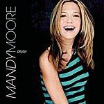 Mandy Moore Crush (Single)