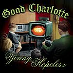 Good Charlotte The Young And The Hopeless