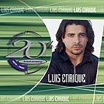 Luis Enrique 20th Anniversary