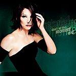 Gloria Estefan Don't Let This Moment End (3-Track Single)