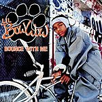 Lil' Bow Wow Bounce With Me (Maxi-Single)