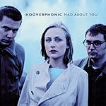 Hooverphonic Mad About You (5-Track Maxi-Single)