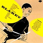 Art Blakey The Complete Art Blakey On Emarcy