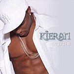 Kieran Breathe (Special Edition)