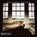 Elaine Paige Elaine Paige