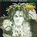 The Congos Congo Ashanti